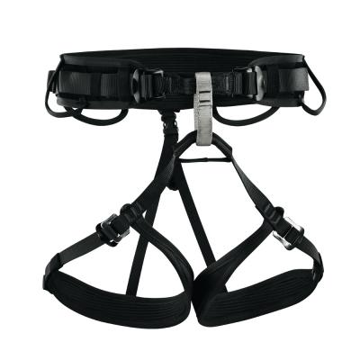 Petzl Aspic Harness