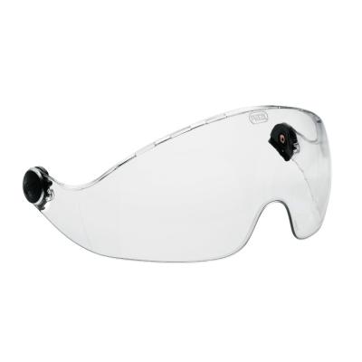 Petzl Vizir Eye Shield