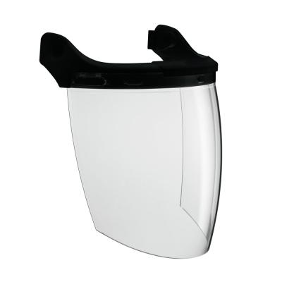 Petzl Vizen Face Shield