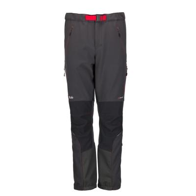Rab Calibre Pants