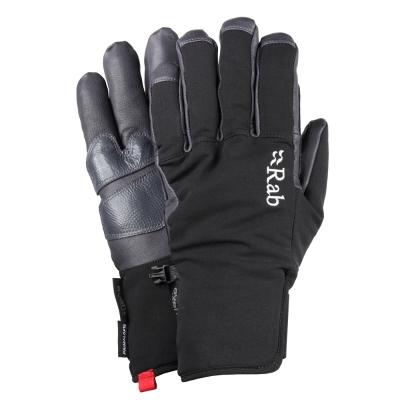 Rab Cascade Glove