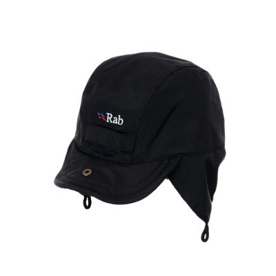 Rab Mountain Cap