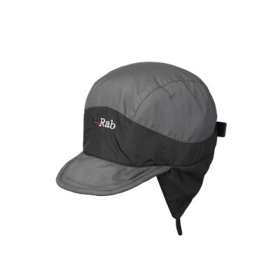 Rab VR Mountain Cap