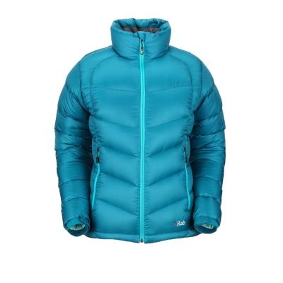 Rab Women's Arete Jacket