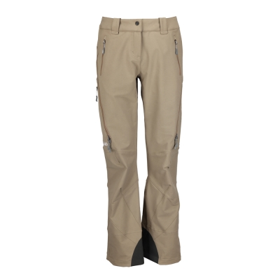 Rab Women's Exodus Pants