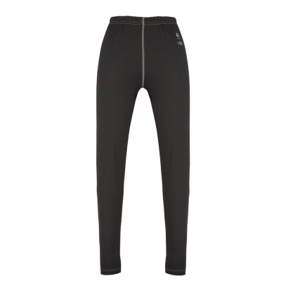 Rab Women's MeCo 120 Pants
