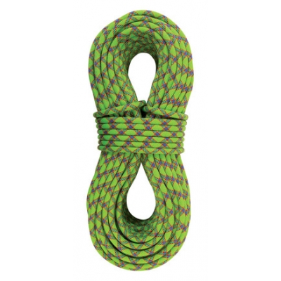 Sterling Evolution Velocity 9.8mm Rope