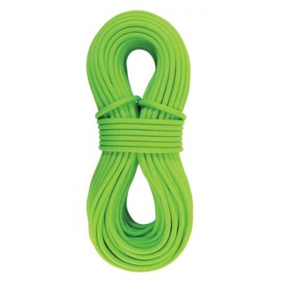 Sterling Fusion Nano IX 9mm Rope