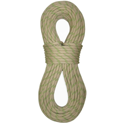 Sterling CanyonTech 9.5mm Rope