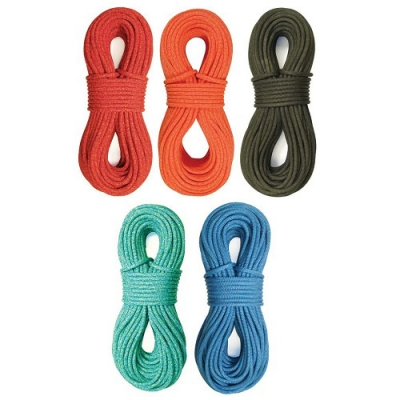Sterling Fusion Ion2 9.4mm Rope