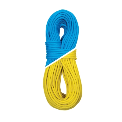 Trango Amphibian 8.1 mm Rope