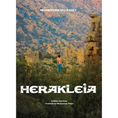 Herakleia Climbing