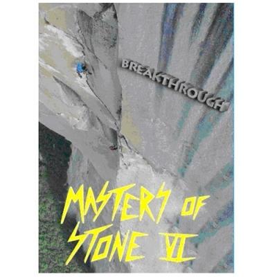 Masters of Stone VI