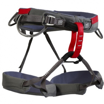 Wild Country Boost Harness