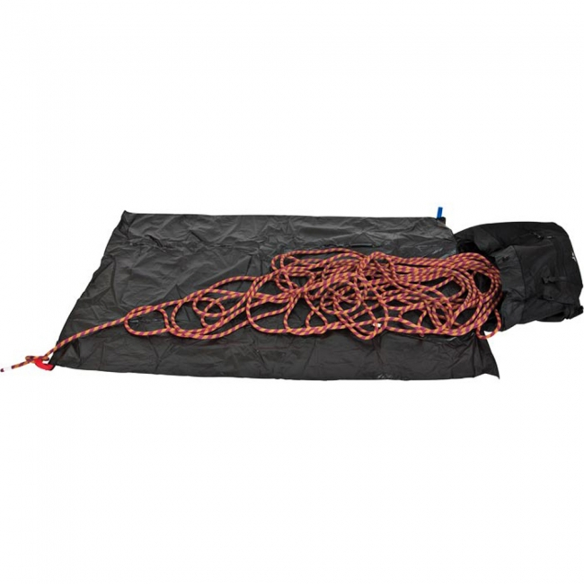 ABC Canyon Rope Bag