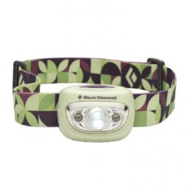 Black Diamond Moxie Headlamp