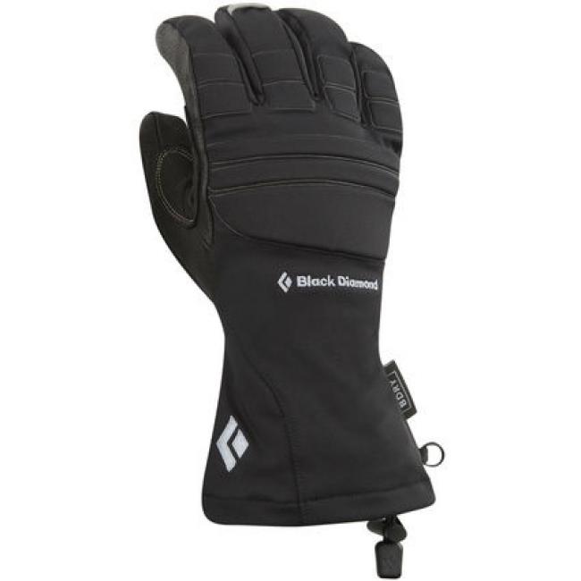 Black Diamond Specialist Glove - CLOSEOUT - Small