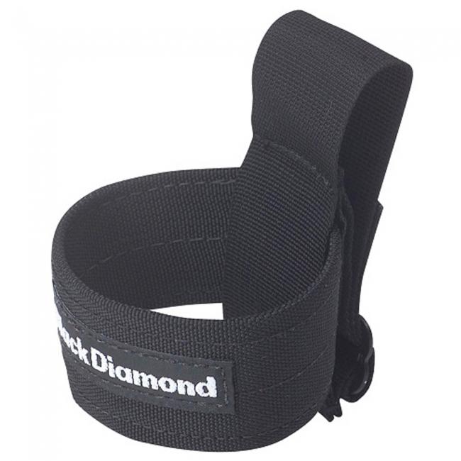 Black Diamond Blizzard Ice Tool Holster
