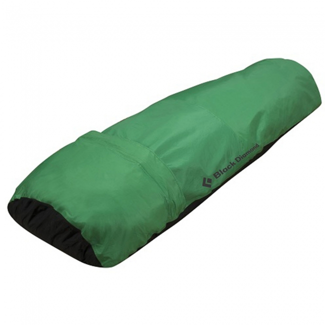 Black Diamond Hooped Bivy