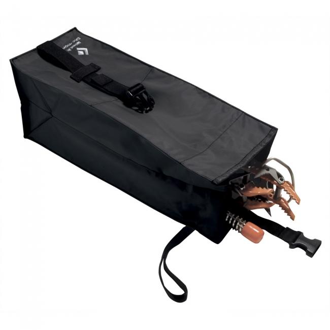 Black Diamond ToolBox (Crampon Pouch)