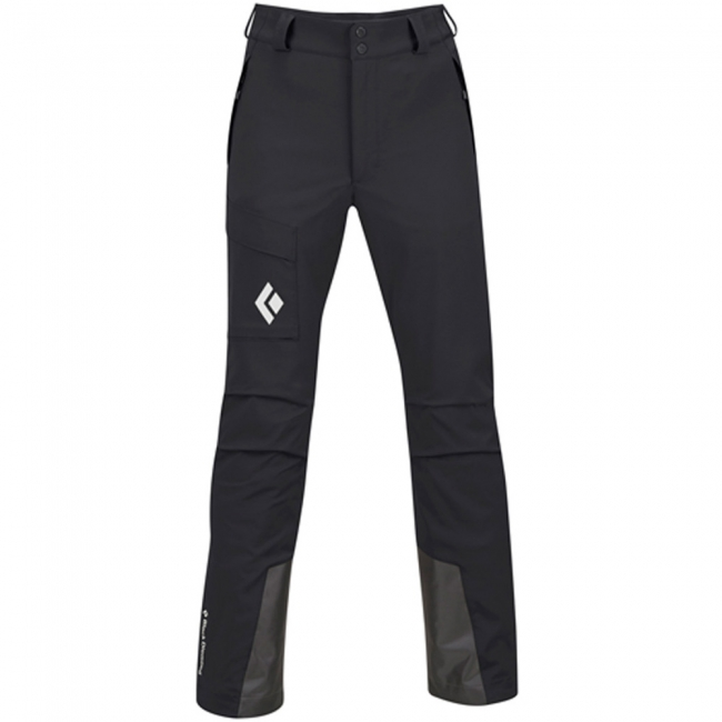 Black Diamond Dawn Patrol LT Climb Pant
