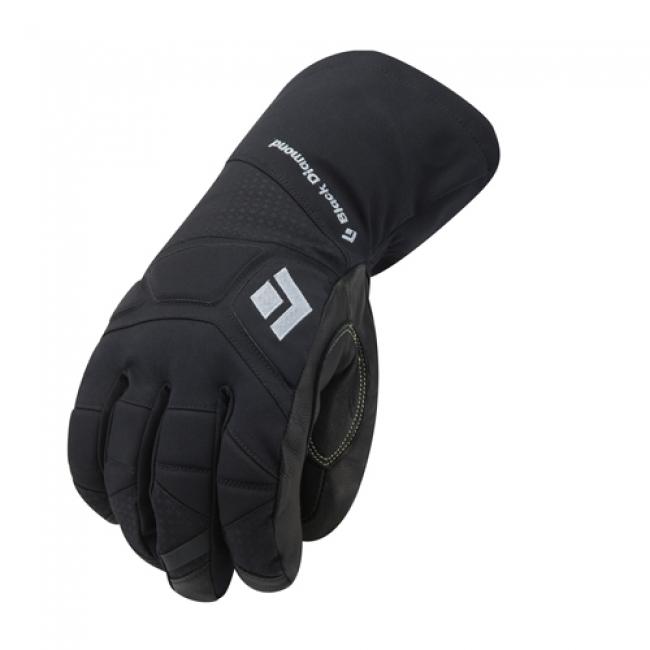 Black Diamond Enforcer Glove