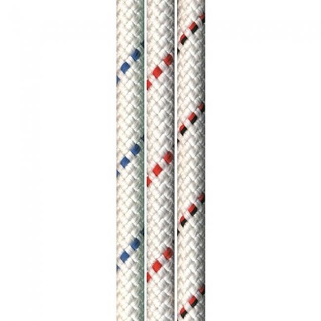 Beal Spelenium 8.5mm Static Rope with Unicore
