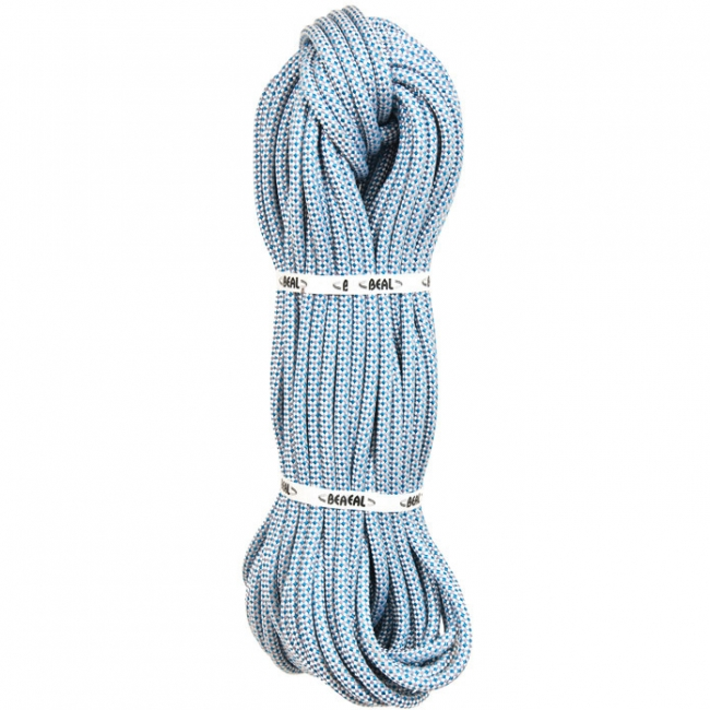 Beal Access 10.5mm Static Rope with Unicore