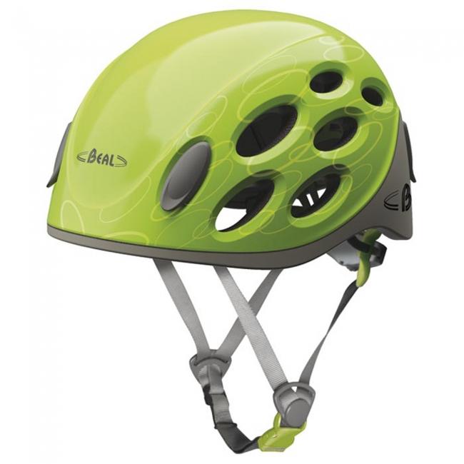 Beal Atlantis Helmet