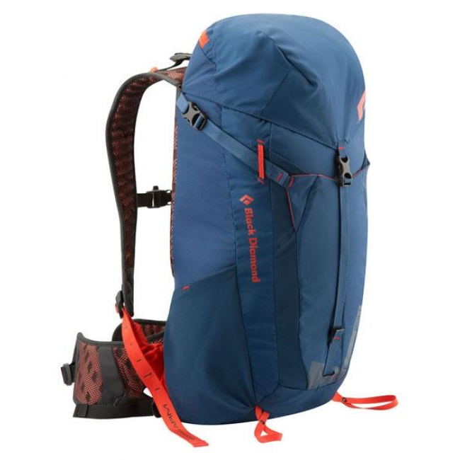 Black Diamond Bolt Backpack - Closeout