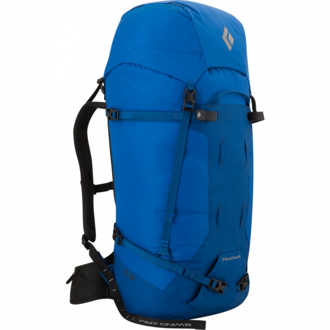 Black Diamond Epic 45 Backpack