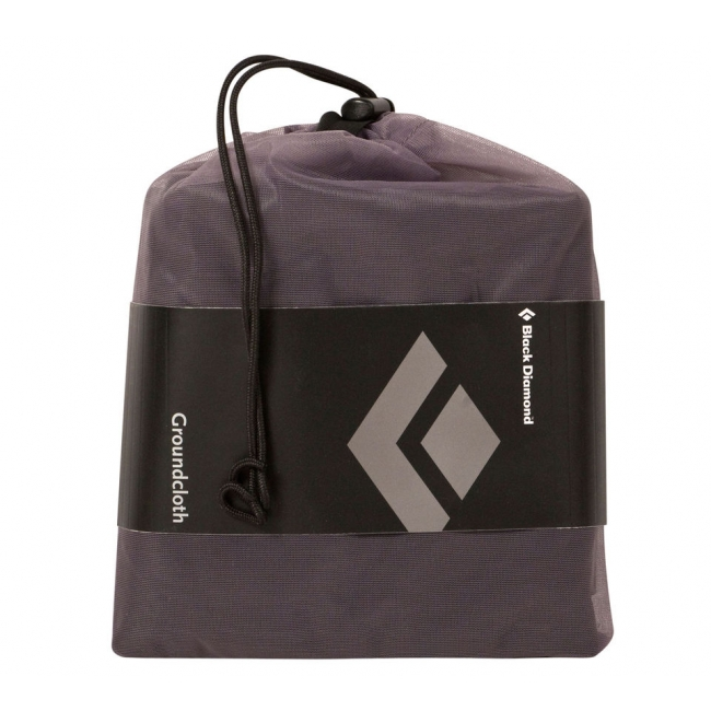 Black Diamond Squall Tent Ground Clo