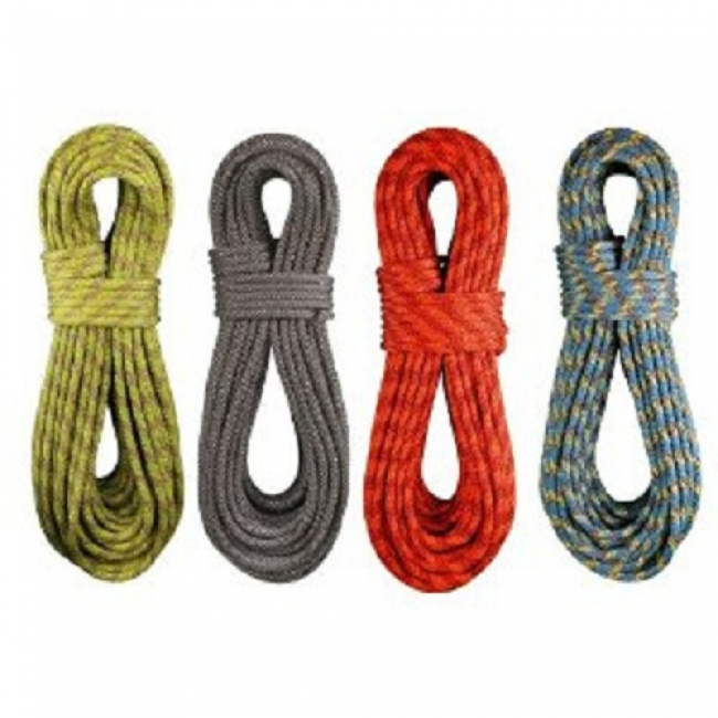 BlueWater Accelerator 10.5mm Rope
