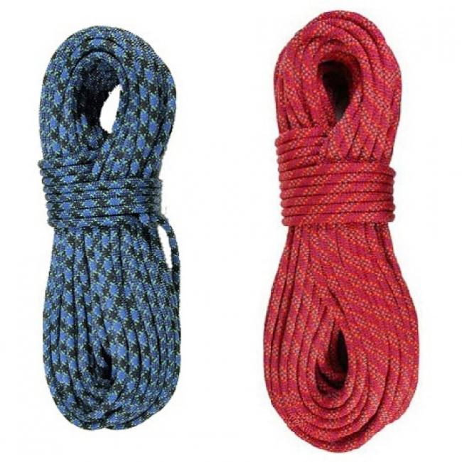 BlueWater Enduro 11mm Rope