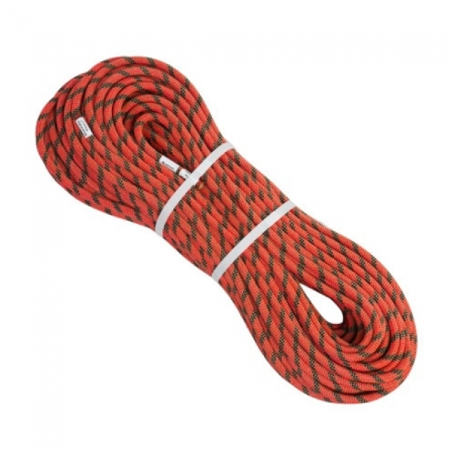 BlueWater Pulse 9.9mm Bi-Pattern Rope