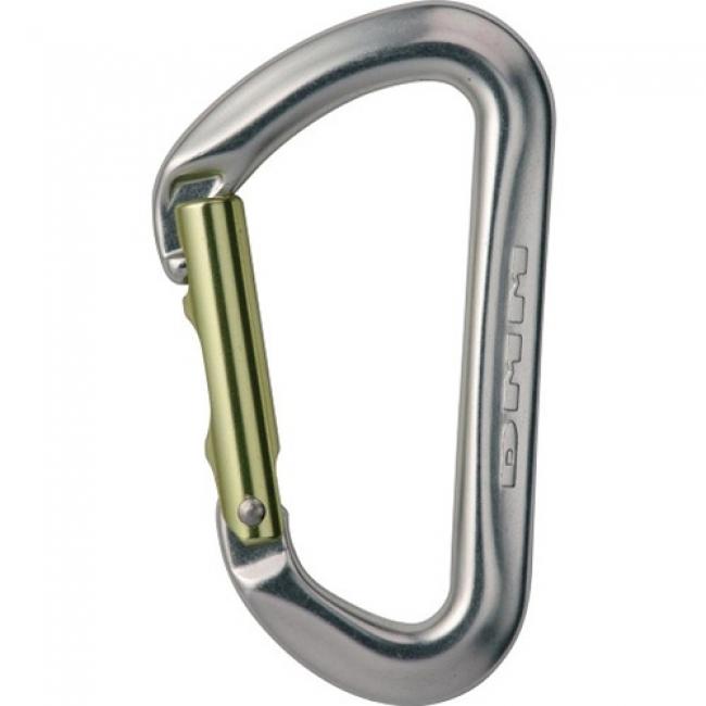 DMM Aero Keylock Straight Gate