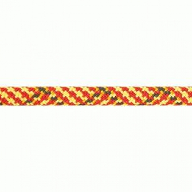 Edelweiss 9mm x 60M accessory cord