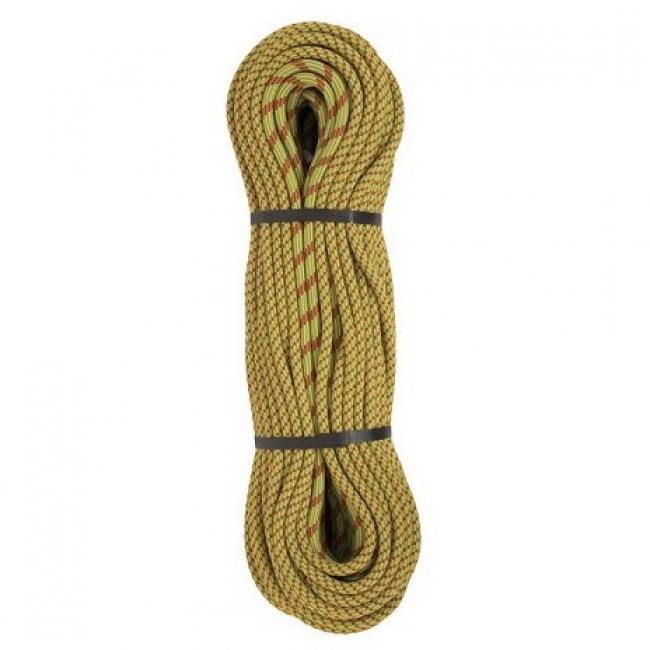 Edelweiss Curve ARC (Bi-Pattern) 9.8mm Rope