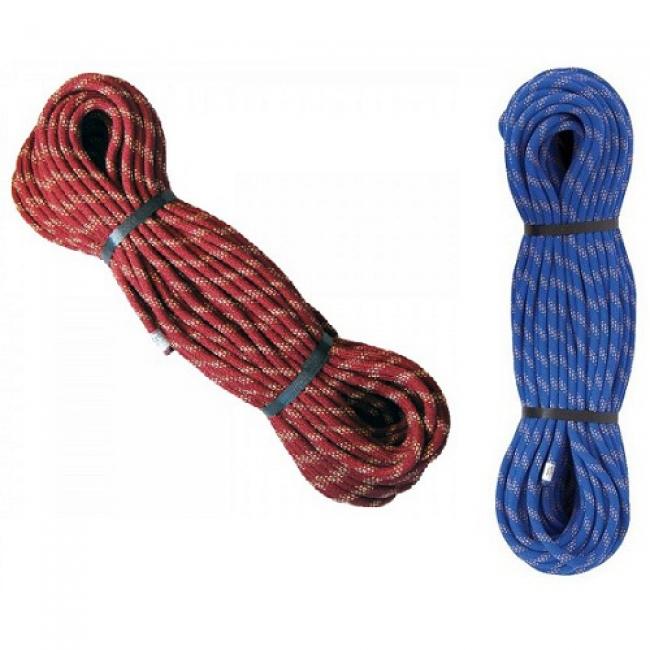 Edelweiss Oxygen II 8.2mm Rope