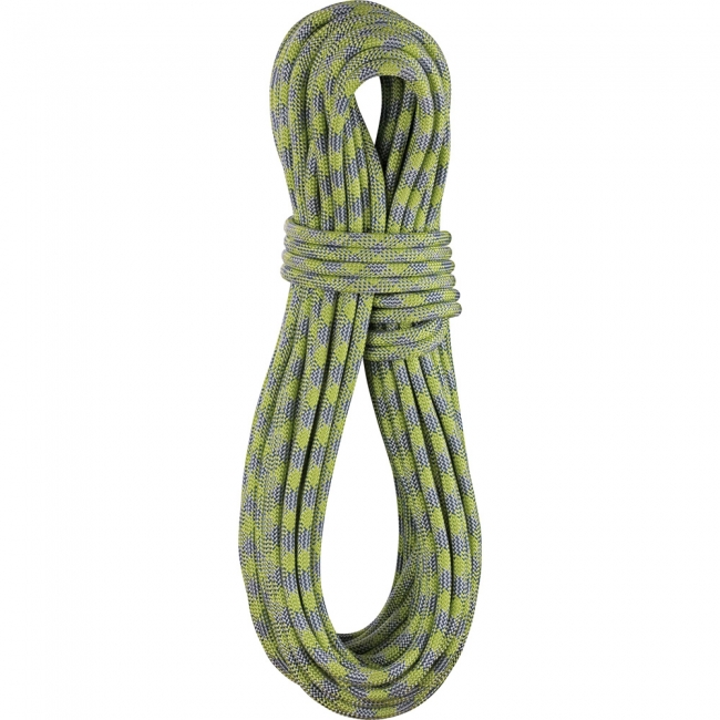 Edelrid Boa 9.8mm Rope