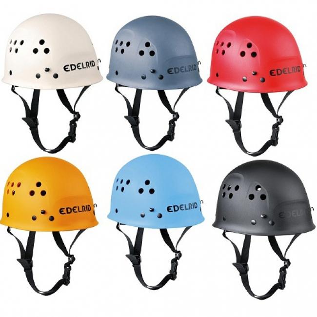 Edelrid Ultralight Helmet