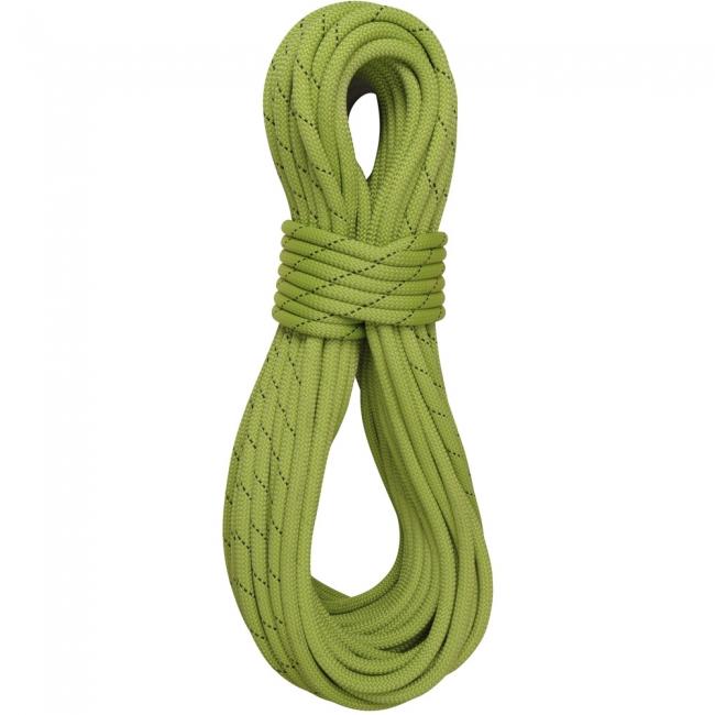 Edelrid Boa Duotec 9.8mm Rope