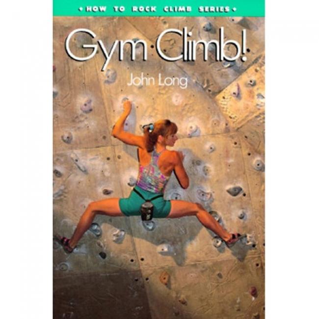 Gym Climb