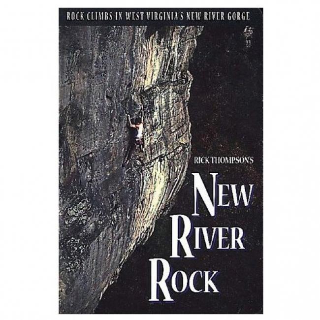 New River Rock