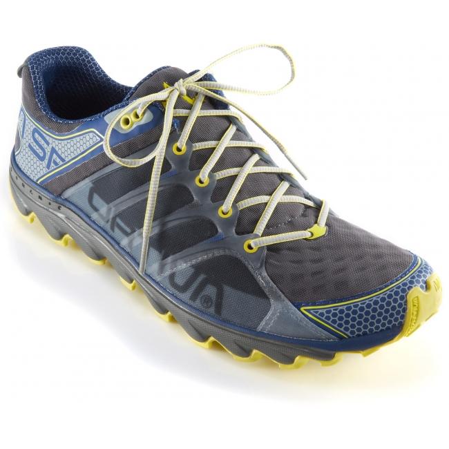 La Sportiva Helios Trail Running Shoe
