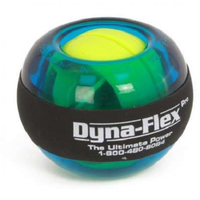 Dynaflex Pro - Gyro Exerciser