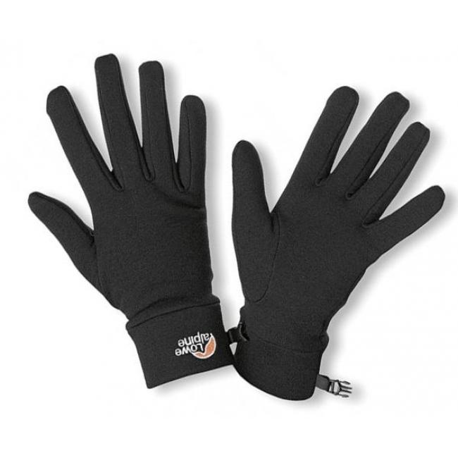 Lowe Alpine Power Stretch Glove
