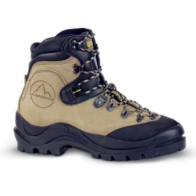 La Sportiva Makalu Mountain Boot