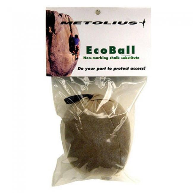 Metolius Eco Chalk Ball