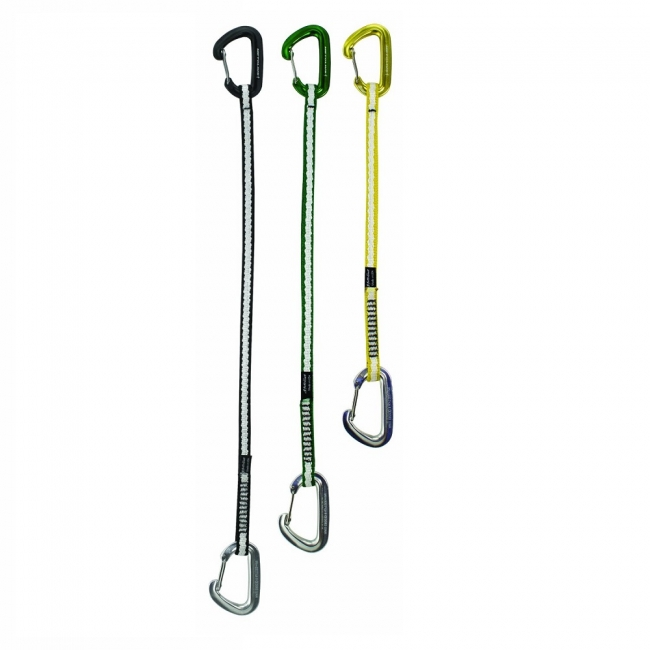 Metolius FS Mini Long Draw